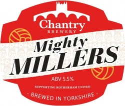 Mighty Millers
