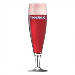 Timmermans Stawberry Lambic Belgium