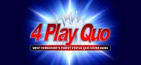 4Play Quo